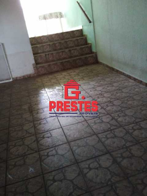 WhatsApp Image 2021-10-14 at 1 - Casa 1 quarto à venda Jardim Santa Marina, Sorocaba - R$ 180.000 - STCA10072 - 14