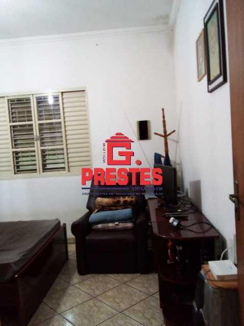 WhatsApp Image 2021-10-14 at 1 - Casa 1 quarto à venda Jardim Santa Marina, Sorocaba - R$ 180.000 - STCA10072 - 15