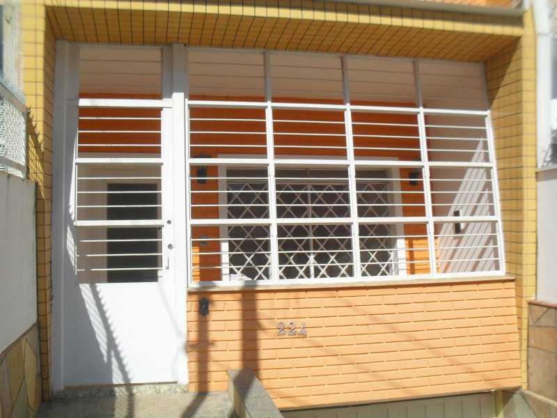 SDC14085 - Casa 3 quartos à venda Centro, Sorocaba - R$ 590.000 - STCA30001 - 3