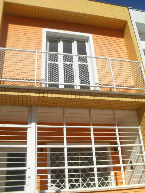 SDC14086 - Casa 3 quartos à venda Centro, Sorocaba - R$ 590.000 - STCA30001 - 4