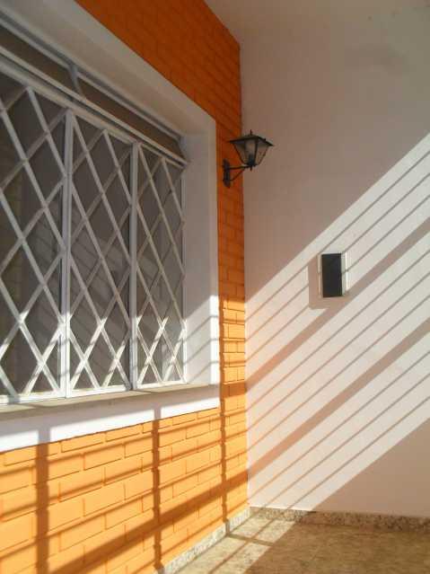 SDC14087 - Casa 3 quartos à venda Centro, Sorocaba - R$ 590.000 - STCA30001 - 5