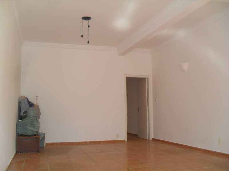 SDC14088 - Casa 3 quartos à venda Centro, Sorocaba - R$ 590.000 - STCA30001 - 6