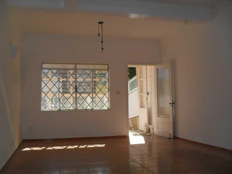 SDC14089 - Casa 3 quartos à venda Centro, Sorocaba - R$ 590.000 - STCA30001 - 7