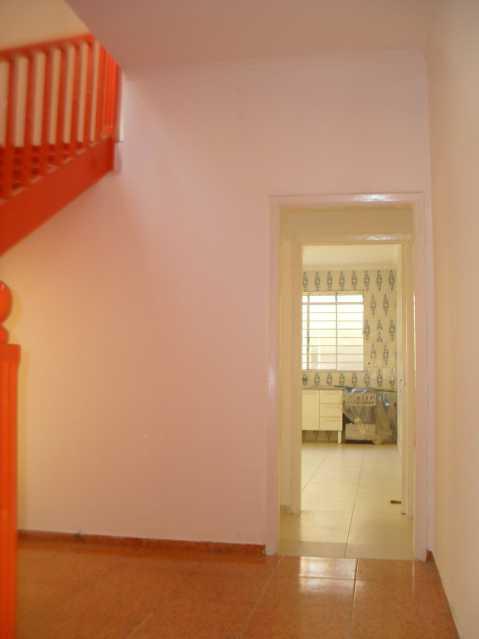 SDC14090 - Casa 3 quartos à venda Centro, Sorocaba - R$ 590.000 - STCA30001 - 8