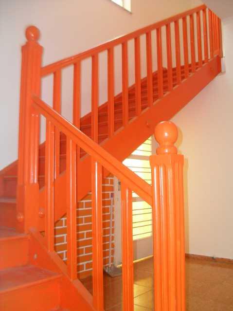 SDC14091 - Casa 3 quartos à venda Centro, Sorocaba - R$ 590.000 - STCA30001 - 9