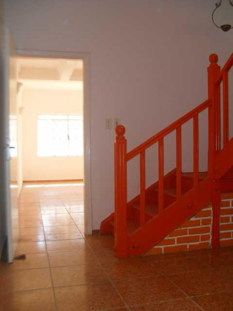 SDC14092 - Casa 3 quartos à venda Centro, Sorocaba - R$ 590.000 - STCA30001 - 10