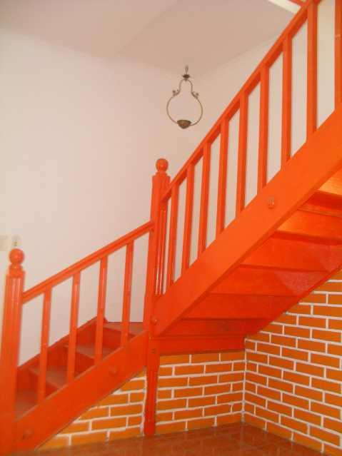 SDC14093 - Casa 3 quartos à venda Centro, Sorocaba - R$ 590.000 - STCA30001 - 11