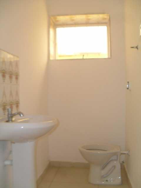 SDC14094 - Casa 3 quartos à venda Centro, Sorocaba - R$ 590.000 - STCA30001 - 12
