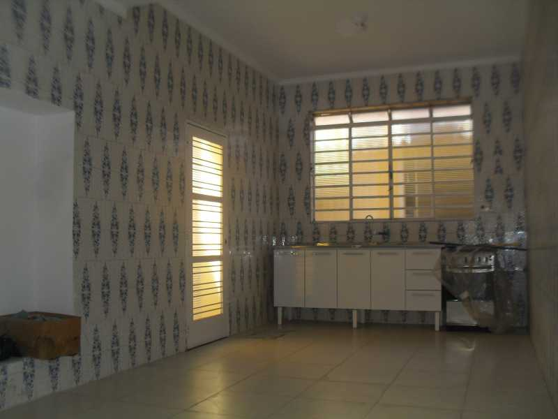 SDC14095 - Casa 3 quartos à venda Centro, Sorocaba - R$ 590.000 - STCA30001 - 13