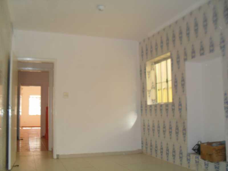 SDC14096 - Casa 3 quartos à venda Centro, Sorocaba - R$ 590.000 - STCA30001 - 14