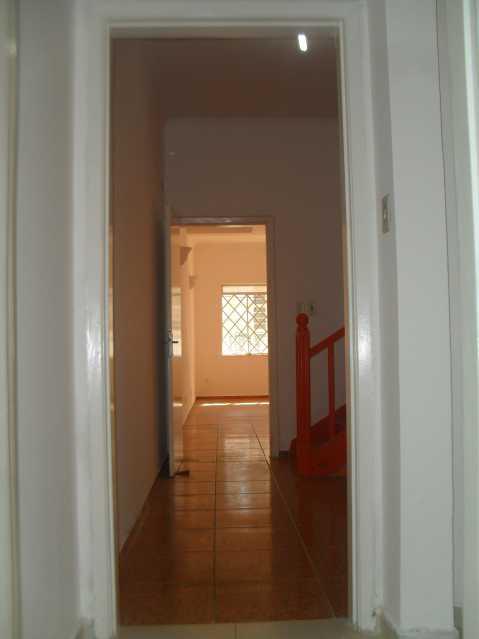 SDC14097 - Casa 3 quartos à venda Centro, Sorocaba - R$ 590.000 - STCA30001 - 15