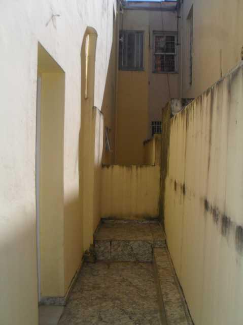 SDC14098 - Casa 3 quartos à venda Centro, Sorocaba - R$ 590.000 - STCA30001 - 16