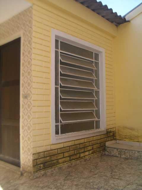 SDC14099 - Casa 3 quartos à venda Centro, Sorocaba - R$ 590.000 - STCA30001 - 17
