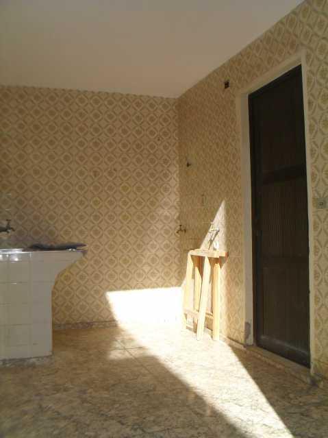 SDC14100 - Casa 3 quartos à venda Centro, Sorocaba - R$ 590.000 - STCA30001 - 18