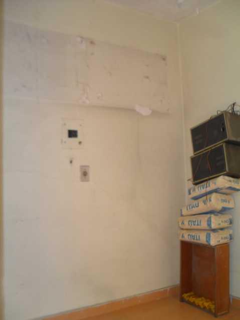 SDC14101 - Casa 3 quartos à venda Centro, Sorocaba - R$ 590.000 - STCA30001 - 19