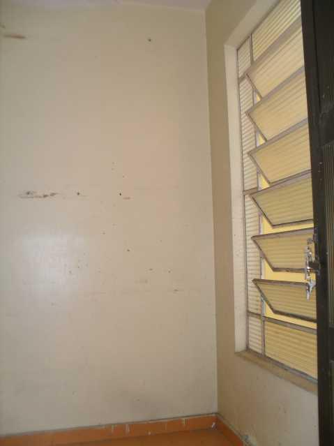 SDC14102 - Casa 3 quartos à venda Centro, Sorocaba - R$ 590.000 - STCA30001 - 20