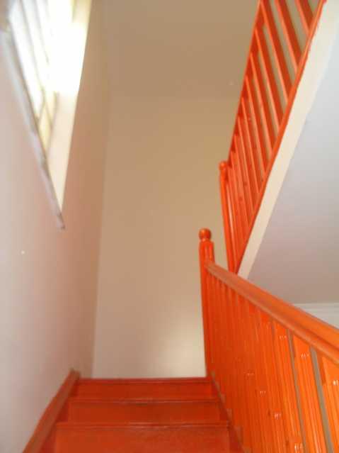 SDC14103 - Casa 3 quartos à venda Centro, Sorocaba - R$ 590.000 - STCA30001 - 21