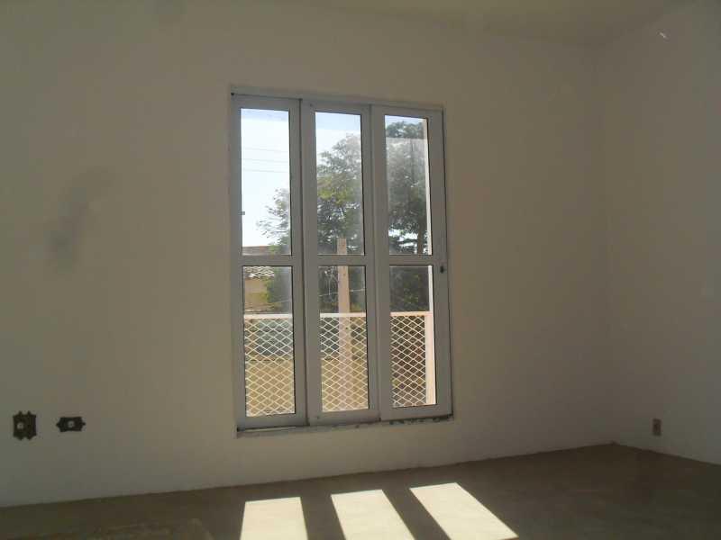 SDC14104 - Casa 3 quartos à venda Centro, Sorocaba - R$ 590.000 - STCA30001 - 22