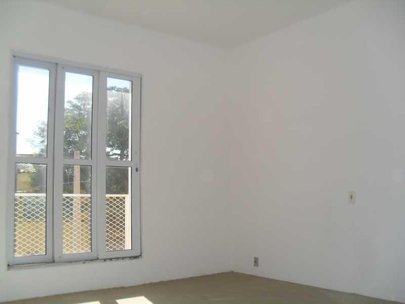 SDC14105 - Casa 3 quartos à venda Centro, Sorocaba - R$ 590.000 - STCA30001 - 23