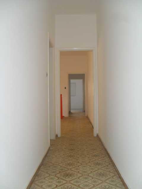 SDC14106 - Casa 3 quartos à venda Centro, Sorocaba - R$ 590.000 - STCA30001 - 24