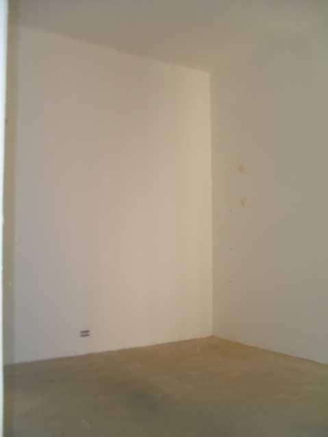 SDC14107 - Casa 3 quartos à venda Centro, Sorocaba - R$ 590.000 - STCA30001 - 25