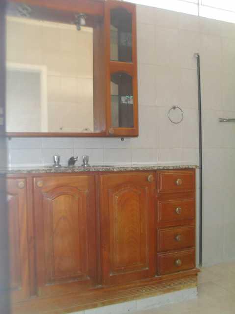 SDC14112 - Casa 3 quartos à venda Centro, Sorocaba - R$ 590.000 - STCA30001 - 26