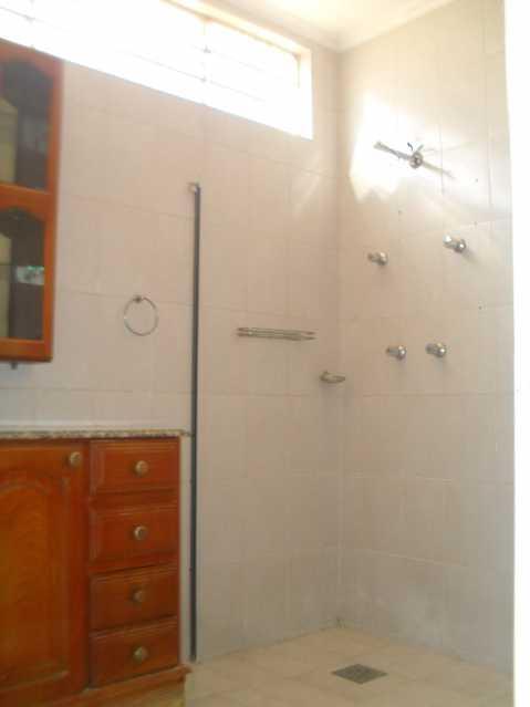 SDC14113 - Casa 3 quartos à venda Centro, Sorocaba - R$ 590.000 - STCA30001 - 27