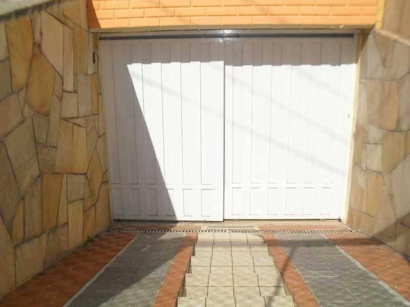SDC14116 - Casa 3 quartos à venda Centro, Sorocaba - R$ 590.000 - STCA30001 - 28