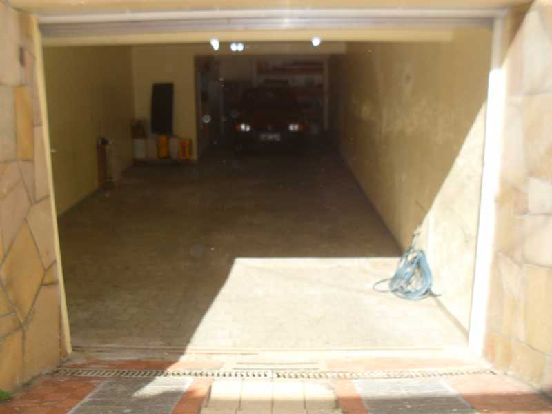 SDC14117 - Casa 3 quartos à venda Centro, Sorocaba - R$ 590.000 - STCA30001 - 29