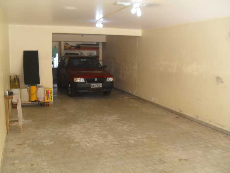 SDC14119 - Casa 3 quartos à venda Centro, Sorocaba - R$ 590.000 - STCA30001 - 30