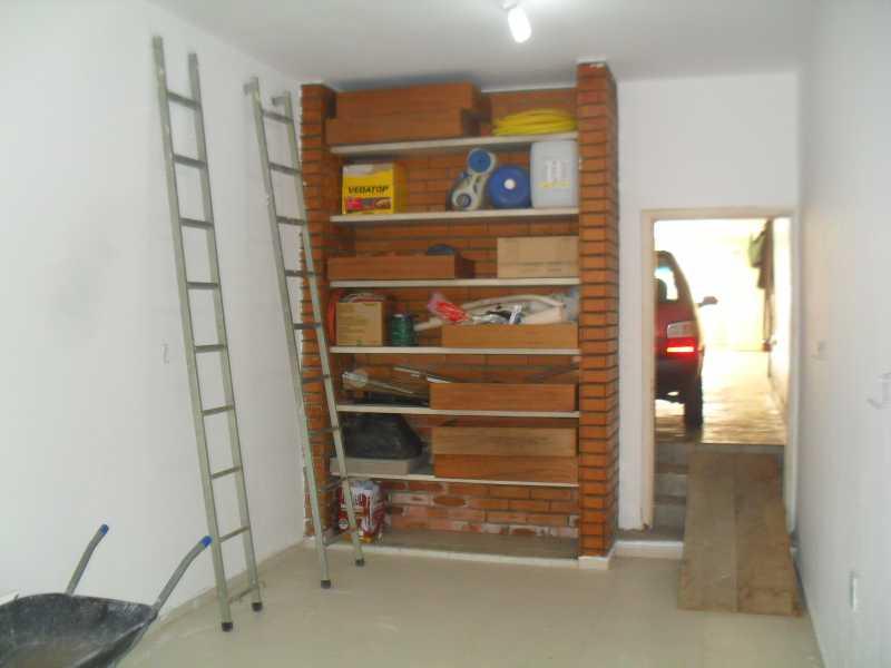 SDC14122 - Casa 3 quartos à venda Centro, Sorocaba - R$ 590.000 - STCA30001 - 31