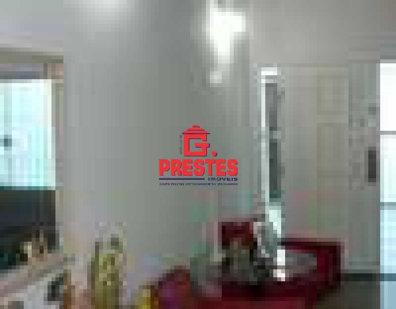 tmp_2Fo_1eb8qgup8qvs33l15vck6r - Casa 3 quartos à venda Jardim São Carlos, Sorocaba - R$ 500.000 - STCA30030 - 5