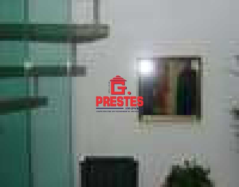 tmp_2Fo_1eb8qgup9aq11p8bqia199 - Casa 3 quartos à venda Jardim São Carlos, Sorocaba - R$ 500.000 - STCA30030 - 6