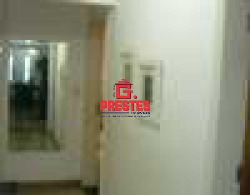 tmp_2Fo_1eb8qgup9bcc1imhmeu1f0 - Casa 3 quartos à venda Jardim São Carlos, Sorocaba - R$ 500.000 - STCA30030 - 7