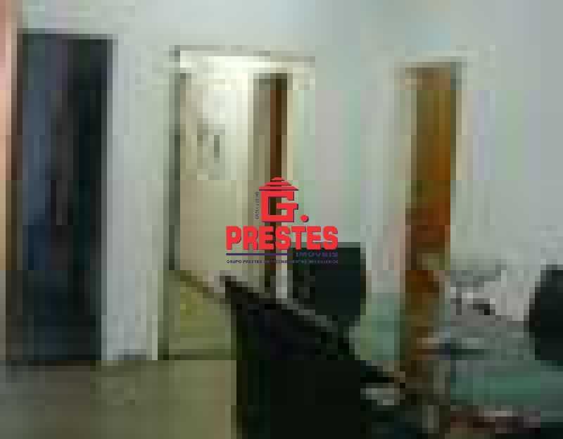 tmp_2Fo_1eb8qgup91kvb7vb1kj41n - Casa 3 quartos à venda Jardim São Carlos, Sorocaba - R$ 500.000 - STCA30030 - 13