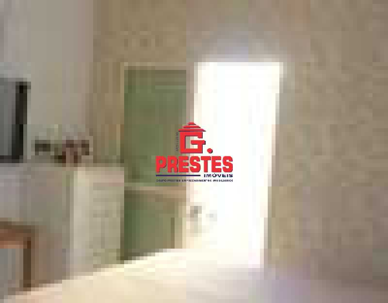 tmp_2Fo_1eb8qgup91nmqjrqsivl7k - Casa 3 quartos à venda Jardim São Carlos, Sorocaba - R$ 500.000 - STCA30030 - 14
