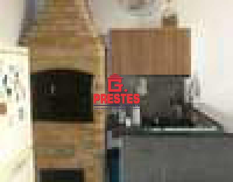 tmp_2Fo_1eb8qgupaoq172t1l3k136 - Casa 3 quartos à venda Jardim São Carlos, Sorocaba - R$ 500.000 - STCA30030 - 28