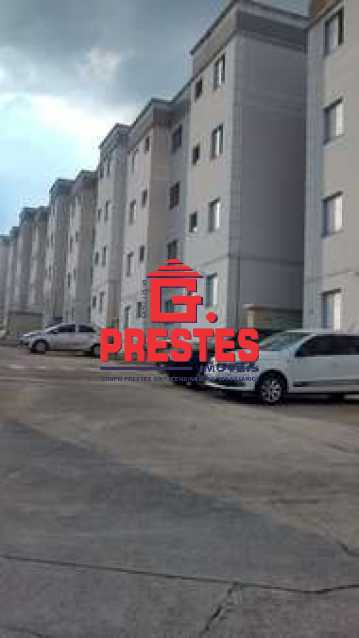 tmp_2Fo_1agdr085j1tlv1hv91jaq1 - Apartamento 2 quartos à venda Vila Jardini, Sorocaba - R$ 180.000 - STAP20059 - 1