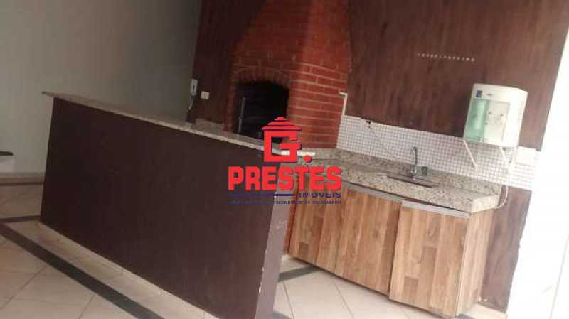 tmp_2Fo_1agdr085mdomumi4v91op5 - Apartamento 2 quartos à venda Vila Jardini, Sorocaba - R$ 180.000 - STAP20059 - 5