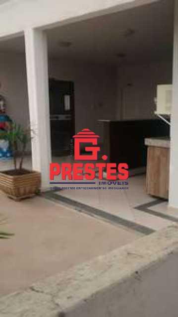 tmp_2Fo_1agdr085m137l127h1mbv1 - Apartamento 2 quartos à venda Vila Jardini, Sorocaba - R$ 180.000 - STAP20059 - 8