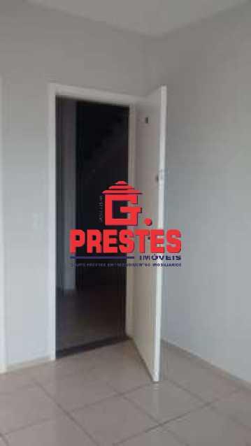 tmp_2Fo_1agdr085lkokfti11lj1kq - Apartamento 2 quartos à venda Vila Jardini, Sorocaba - R$ 180.000 - STAP20059 - 10