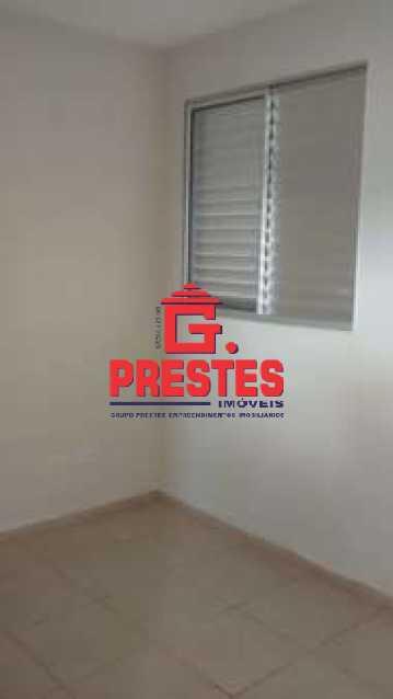 tmp_2Fo_1agdr085l1krm106cgls1h - Apartamento 2 quartos à venda Vila Jardini, Sorocaba - R$ 180.000 - STAP20059 - 11