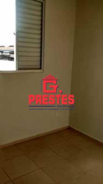 tmp_2Fo_1agdr085l1gv5iqr1hil17 - Apartamento 2 quartos à venda Vila Jardini, Sorocaba - R$ 180.000 - STAP20059 - 13