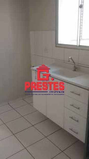 tmp_2Fo_1agdr085ks43131c1dad1b - Apartamento 2 quartos à venda Vila Jardini, Sorocaba - R$ 180.000 - STAP20059 - 15