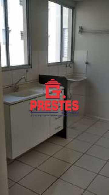 tmp_2Fo_1agdr085k1jm6vic4961in - Apartamento 2 quartos à venda Vila Jardini, Sorocaba - R$ 180.000 - STAP20059 - 16