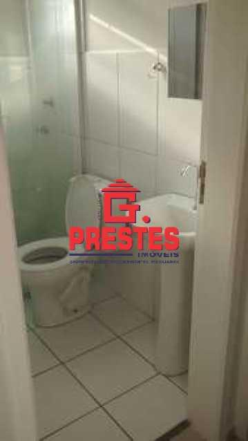 tmp_2Fo_1agdr085kpok17sb1hr417 - Apartamento 2 quartos à venda Vila Jardini, Sorocaba - R$ 180.000 - STAP20059 - 17