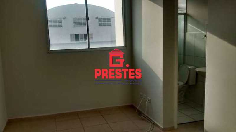 tmp_2Fo_1agdr085j19g7t1qvbj1br - Apartamento 2 quartos à venda Vila Jardini, Sorocaba - R$ 180.000 - STAP20059 - 18
