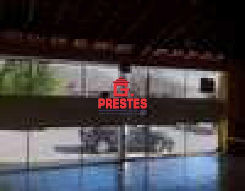 tmp_2Fo_1eb4grvu91ablgu6rp43i4 - Casa 3 quartos à venda Jardim Wanel Ville V, Sorocaba - R$ 320.000 - STCA30031 - 4