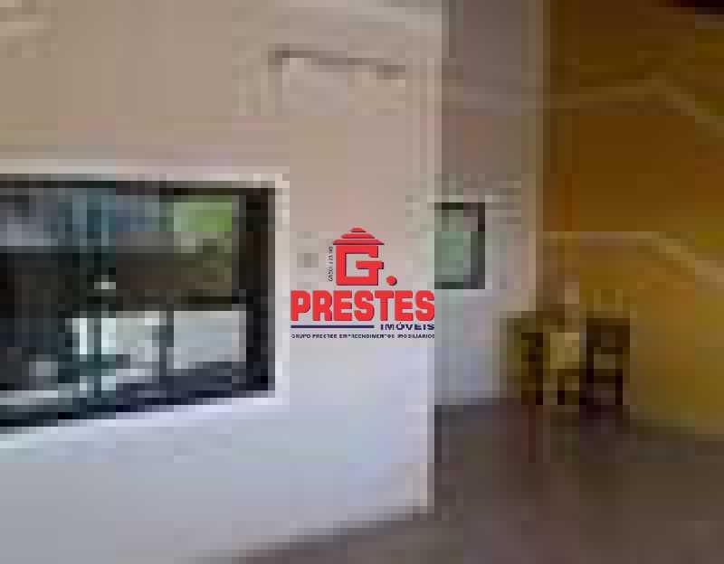 tmp_2Fo_1eb4grvu91et2vr1csc1ge - Casa 3 quartos à venda Jardim Wanel Ville V, Sorocaba - R$ 320.000 - STCA30031 - 5