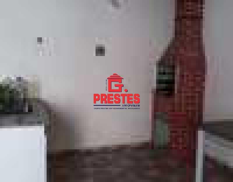 tmp_2Fo_1eb4grvu91nndn381kueek - Casa 3 quartos à venda Jardim Wanel Ville V, Sorocaba - R$ 320.000 - STCA30031 - 6